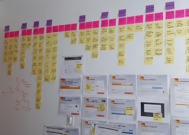 roadmap_wall