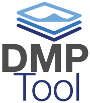DMPTool Blog