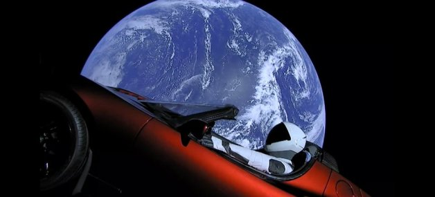 spacex-tesla